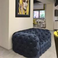 Мебель для зоны ожидания