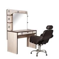 Столы визажиста